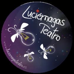 Luciérnagas Teatro